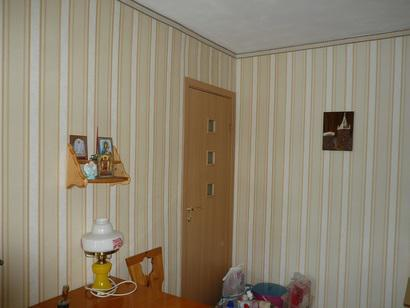 Обменяю квартиру в г. Лихославль на квартиру в Питере - Фото 5