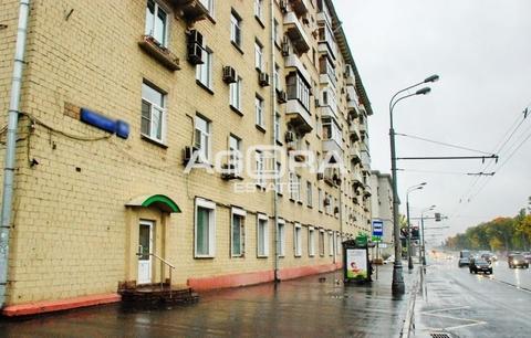 Аренда псн, м. Речной вокзал, Ленинградское ш. - Фото 3