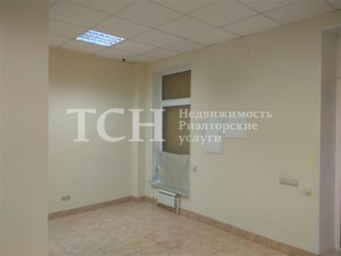 Псн, Ивантеевка, ул Пионерская, 9 - Фото 1