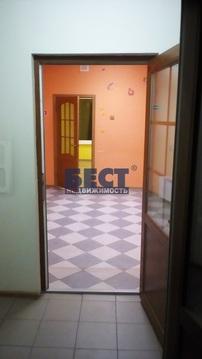 Помещение свободного назначения, Багратионовская, 115 кв.м, класс B. . - Фото 3