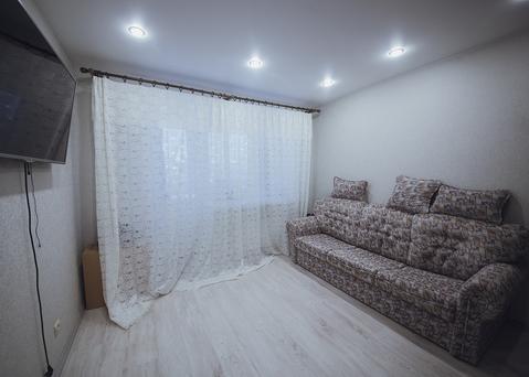 Продам 1-комнатную квартиру, 39м2, заволжский р-н, новые дома - Фото 4