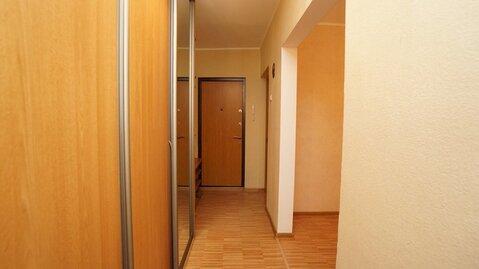 Купить трехкомнатную квартиру улучшенной планировки в Новороссийске. - Фото 4