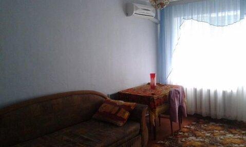 Двухкомнатная квартира в Вышгороде - Фото 3