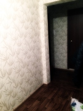 Аренда квартиры, Челябинск, Ул. Электростальская - Фото 3