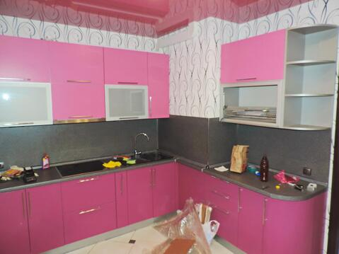 Отличная 2-к квартира, 72 кв.м, р-н Ивановские Дворики, ул. Юбилейная - Фото 3