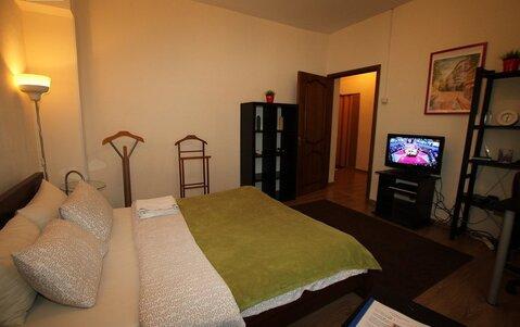 Снять недорого квартиру в центре Калуги - Фото 5