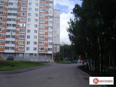 Продажа 2-х комнатной квартиры г. Видное, 4 км. от МКАД - Фото 3