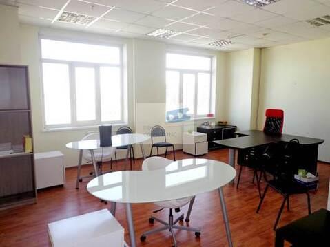 """Офис 33,7 кв.м. в офисном центре """"Белый слон"""" - Фото 4"""