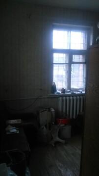 Продаю дом на Щербинке - Фото 2