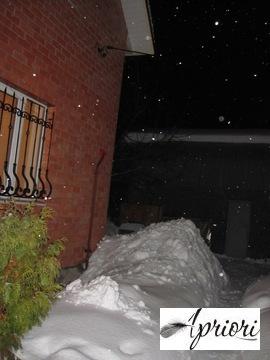Сдается дом Щелковски район поселок Загорянский - Фото 3