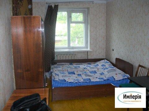 Купить двухкомнатную квартиру в Центре - Фото 5