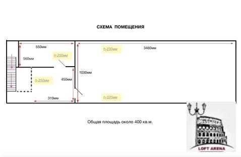 http://cnd.afy.ru/files/pbb/max/1/14/143bddac2247435ff77423090029481901.jpeg