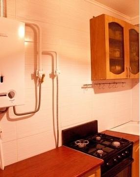 Продам 1-комнатную квартиру 29.2 кв.м. этаж 4/5 ул. Карачевская - Фото 3
