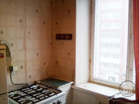 Продается 1-комнатная квартира, ул. Мира - Фото 2