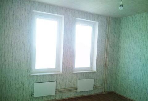 Двухкомнатная квартирав Подольске в новом доме с ремонтом - Фото 2