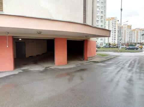 Продаю место на закрытой стоянке, 16.9 м2 - Фото 3