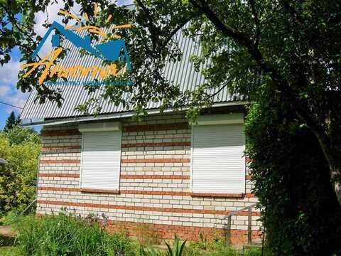Продается дача в деревне Вашутино Калужской области - Фото 5