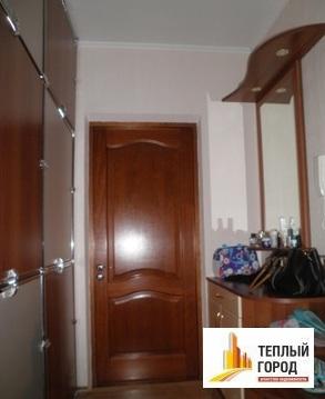 Продажа квартиры, Ростов-на-Дону, 40 Летия Победы - Фото 5