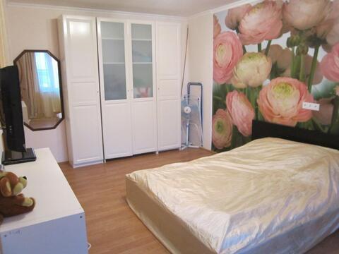 Сдается в аренду однокомнатная квартира в Щербинке ЖК Прима парк - Фото 5