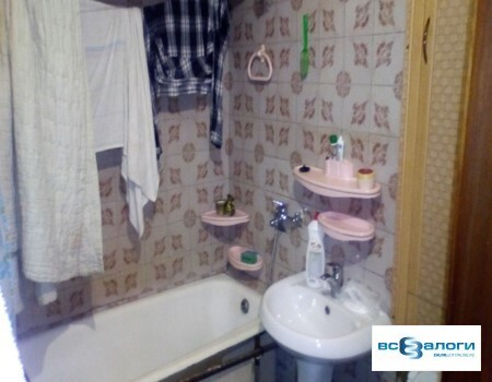 Продажа квартиры, Брянск, Ул. Азарова - Фото 2