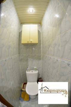 Продаю 1 комнатную квартиру пос. Дубровицы недорого - Фото 5