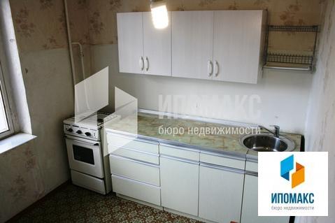 Продается большая 1_ая квартира в п.Киевский - Фото 3