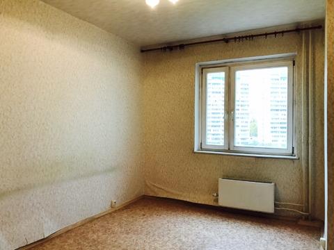 Продается двухкомнатная квартира в доме бизнес-класса! - Фото 4