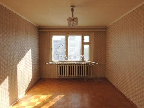 Объявление №42085817: Продаю 2 комн. квартиру. Ижевск, ул. Клубная, д.54,