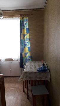 2 кв. на аренду в Привокзальном районе - Фото 2