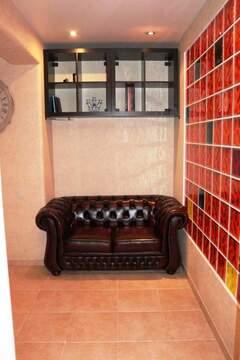 Продажа: 3-комн. квартира, 150 кв.м. Гранд-парк д5 - Фото 3