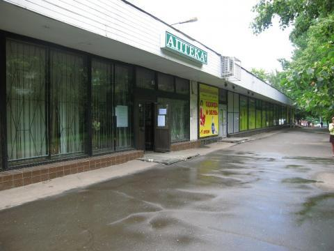 Продажа псн 2200 кв.м. ул.Профсоюзная 152 - Фото 1