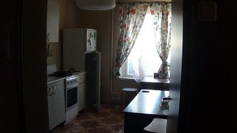 На 1 месяц без агентской комиссии 1-к.квартира - Фото 1