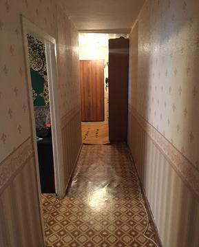 Продается 3х комнатная квартира - Фото 5