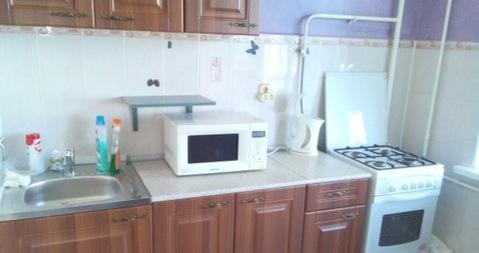 Сдам 2- квартиру на длительный срок - Фото 3