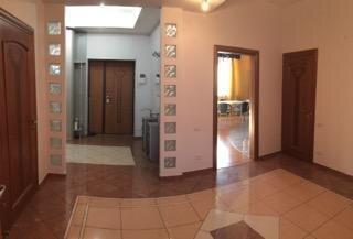 Квартира 150 кв.м и подвал 150 кв.м в таунхаусе на 4 хозяев - Фото 4