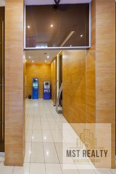Квартира в ЖК Велл Хаус - Фото 4