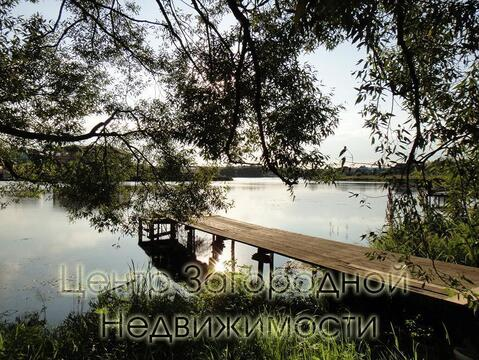 Коттедж, Калужское ш, 27 км от МКАД, Былово с. (Подольский р-н), . - Фото 3