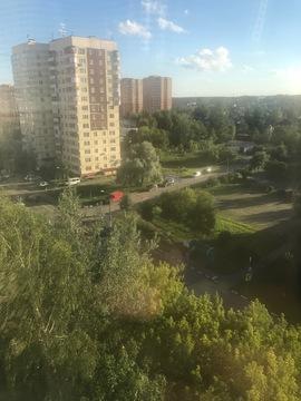 2х к кв Наро-Фоминск, ул Комсомольская д 4 - Фото 3