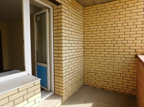 Однокомнатная квартира в Дзержинском р-не - Фото 3
