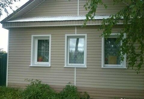 Дом в отличном состоянии , на соборной стороне. - Фото 1