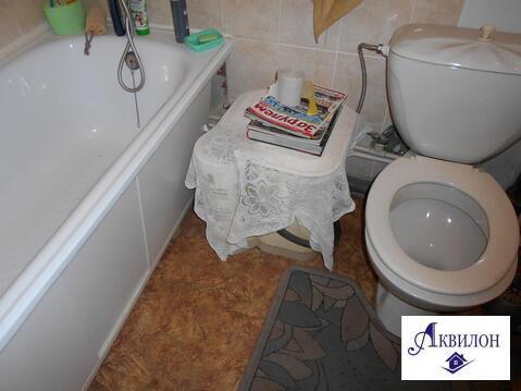 Продаю 1-комнатную квартиру на Чайковского,10 - Фото 3