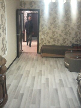 Аренда квартиры, Уфа, Ул. Ахметова - Фото 5