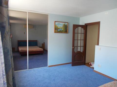 Сдам евро квартиру в Зеленой Роще - Фото 3