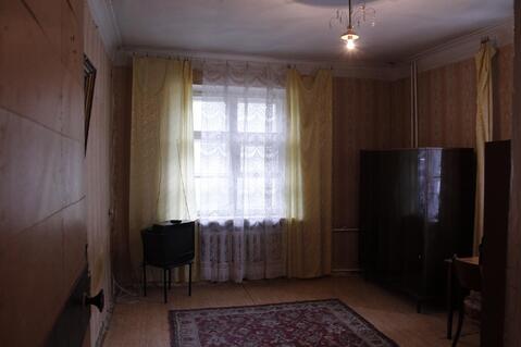 3- комнатная квартира ул. Пионерская, д. 15 - Фото 2