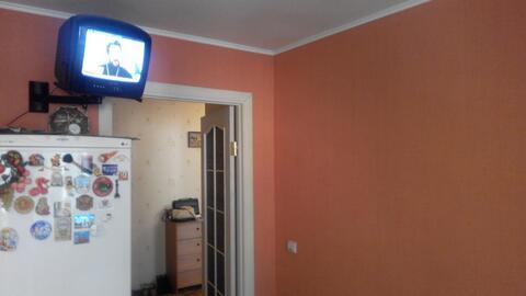 Продам 2-х квартиру в отличном состоянии в Керчи - Фото 3