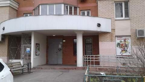 Продам 2 к. кв, Москва, Бескудниковский б-р, 20к5 - Фото 3