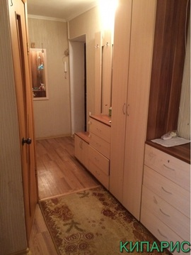 Продается 2-я квартира в Обнинске, ул. Победы 11, 2 этаж, ремонт - Фото 5
