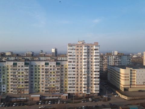 Карла Маркса 59а - Фото 2