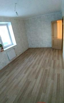 Продажа квартиры, м. Пионерская, Ул. Полевая Сабировская - Фото 1