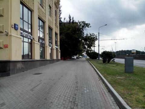 Аренда, Аренда псн (Помещения свободного назначения, город Москва - Фото 2
